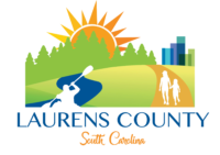 Laurens County Administration